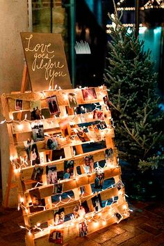 Vintage wedding: DIY upcycling ideas for a breathtaking .- Vintage Hochzeit: DIY Upcycling Ideen für eine atemberaubende Dekoration – Haus Dekoration Mehr What can you build from pallets – a breathtaking wedding decoration - Bridal Shower Rustic, Bridal Showers, Bridal Shower Quotes, Bridal Shower Backdrop, Rustic Wedding Showers, Wedding Themes, Wedding Signs, Wedding Dresses, Wedding Cakes