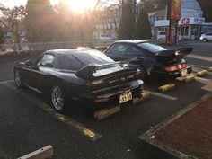 Pretty Hate Machine, Best Jdm Cars, Monster Car, Street Racing Cars, Aesthetic Japan, Car Mods, Drifting Cars, Tuner Cars, Japan Cars