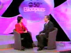 Three's Company bloopers - john ritter and joyce dewitt outtakes John Ritter, Suzanne Somers, Three's Company, Comedy Show, Having A Bad Day, Best Shows Ever, Good Mood, Potpourri, Make Me Smile