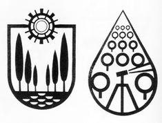 Romanian logos (ii)