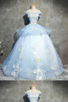 On Sale Distinct Lace Prom Dress, Blue Prom Dress, Prom Dress Long Blue Lace Prom Dress, White Lace Wedding Dress, Sequin Prom Dresses, Blue Evening Dresses, Long Wedding Dresses, Champagne Homecoming Dresses, Cute Homecoming Dresses, Simple Prom Dress, Burgundy Bridesmaid Dresses