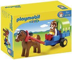 Formidables Images 41 Playmobil 2013GamesSummer De Activities kPXiuOZT