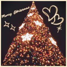 #PicoSweet #app #Christmas  #disneysea