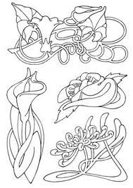 # 6 polli inspire - art nouveau design - Google Search
