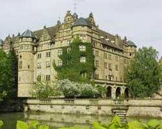 Schloss Neuestein