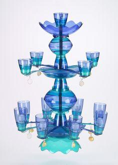 Tupperware - Nhựa Nguyên Sinh tuyệt vời đến từng chi tiết