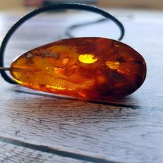 Handmade Bracelets, Earrings Handmade, Handmade Jewelry, Presents For Him, Gifts For Him, Baltic Amber Jewelry, Healing Oils, Unisex Gifts, Amber Earrings