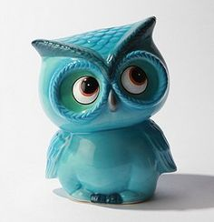 I want this little thing for my office, don't ask me why
