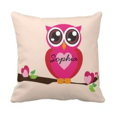 >>>Are you looking for          Cute Love Owl with Custom Name Throw Pillows           Cute Love Owl with Custom Name Throw Pillows online after you search a lot for where to buyDeals          Cute Love Owl with Custom Name Throw Pillows today easy to Shops & Purchase Online - transferred d...Cleck Hot Deals >>> http://www.zazzle.com/cute_love_owl_with_custom_name_throw_pillows-189690449139954679?rf=238627982471231924&zbar=1&tc=terrest