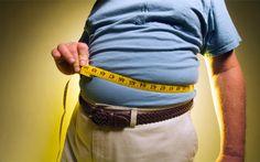 Παραπάνω κιλά και χαμηλά επίπεδα βιταμίνης D - http://www.daily-news.gr/health/parapano-kila-ke-chamila-epipeda-vitaminis-d/