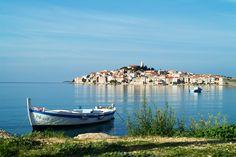 #kroatien #croatia #hrvatska #primosten #lilinova #reisen #reiseblogger #reiseblog #nature #wanderlust #travelphoto #traveling #travelblogger #travelblog #germanblogger #lilinova #reisen #urlaub http://www.lilinova.com/die-10-besten-webseiten-zur-reiseplannung-und-urlaubsbuchung/