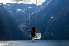 Freedom by Zane Rukute - PhotoBlog