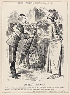 early illustration ethnographic - Google Search
