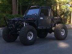 low zuki crawler on 35 - Google Search