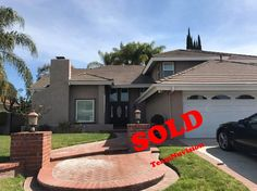 Congrats to our VIP client AY for the successful purchase of this gorgeous home with an amazing view and pool!! We successfully negotiated this home for $32,000 less than the asking price. Thank you for the opportunity and trust.  #tnv #SOLD #teamnuvision #VIPclient    *BUY THIS HOME AND I'LL BUY YOURS* --- To discuss the sale of your home, Call Rudy 626-789-0159 and Start Packing!***