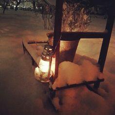 Vesikelkka Winter, Winter Time, Winter Fashion