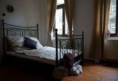 die besten 25 schlafzimmer im marokkanischen stil ideen auf pinterest marokkanische. Black Bedroom Furniture Sets. Home Design Ideas
