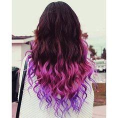 Como mujeres lo que mejor sabemos lucir es nuestro cabello! #moda #estilo #bellezaviral