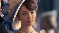 埋め込み画像への固定リンク Fukada Kyoko, Prity Girl, Character Design References, Nice Body, Beauty Women, Women's Beauty, Celebrity News, Actors & Actresses, Videos