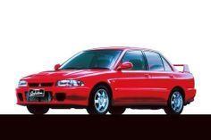 Nice Mitsubishi 2017: MITSUBISHI Lancer Evolution I (1992 - 1994)... Check more at http://cars24.top/2017/mitsubishi-2017-mitsubishi-lancer-evolution-i-1992-1994/