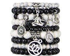 a9f4124585be Bohemian Bracelets and Jewelry for the Boho by BohemianBracelets