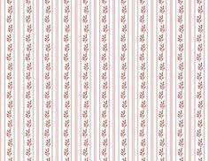 1261 Best Dollhouse Wallpapers Images Block Prints Textile
