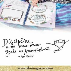 #WomaninBiz Join a quarter of a million #businesswomen worldwide creating incredible lives and businesses for themselves with  Leonie Dawson's planners Buy here http://ift.tt/2fedPr3  #solopreneur #mumsinbusiness #womeninbiz