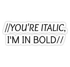 'Billie Eilish copycat' Sticker by Lewis Harwood Tumblr Stickers, Phone Stickers, Cool Stickers, Macbook Stickers, Billie Eilish, Dark Wallpaper, Wallpaper Iphone Cute, Phone Wallpapers, Dark Quotes