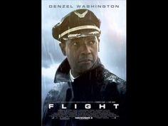 ▶ Flight (2012) Soundtrack