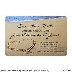 Save the date magnets save the date and magnets on pinterest