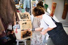 Laura Saler 2 008  #handcrafted #handmade #giftideas # handcraftedgifts #artistmarket #creativefinds #onlinegiftstore #uniquegifts #handmademovement #supportsmallbusiness #madewithlove #giftsforher #bracelets