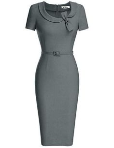Women S Fashion Dresses Online Plus Size Maxi Dresses, Short Sleeve Dresses, Dresses For Work, Dresses Dresses, Office Dresses, Tight Dresses, Formal Dresses, Formal Wear, Dresses Online