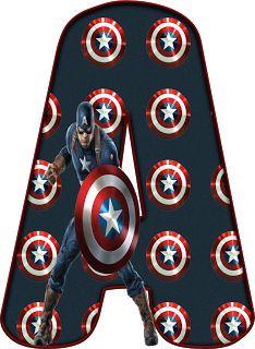 Captain America Party, Captain America Birthday, Chris Evans Captain America, Avengers Birthday, Superhero Birthday Party, Bruce Banner, Iron Man Superhero, Disney Thanksgiving, Bubble Boy