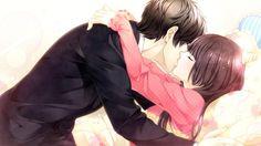 relation, monochrome, dessin, noir et blanc, romantisme, amis, amie, boyfriend, manga, inspiration, baiser, garçon, pour toujours, sentiments, couple, embrassades, fille, amour, émotion, ensemle