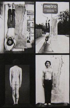 Elías Adasme, A Chile, 1979–1980