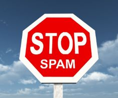 Getting Rid of Spam Email Wealthy Affiliate Site Shane LaceyIn this post we will learn what are the possible consequences of spam emails and ultimately how to get rid of unwanted spam email. A beginner in online business can fall unintentionally into the spamming trap while conducting internet marketing activity to promote their business. I know I sure have ... Read more The post Getting Rid of Spam Email first appeared on Wealthy Affiliate Site.Getting Rid of Spam Email Getting Rid of Spam Em E-mail Marketing, Business Marketing, Online Business, Internet Marketing, Mail Header, What Is Spam, Roseville California, Saint Coran, Email Providers