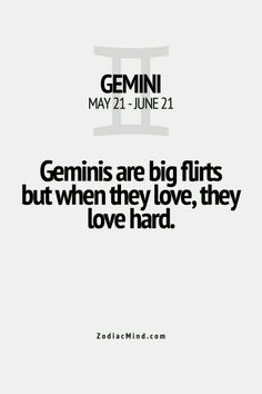 Zodiac Mind - Your source for Zodiac Facts Gemini Quotes, Zodiac Signs Gemini, Zodiac Mind, Zodiac Quotes, Zodiac Facts, Gemini Traits, Gemini Life, Gemini Woman, Gemini And Cancer