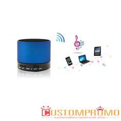 Werbemittel Lautsprecher individuell mit Ihrem logo 14110306