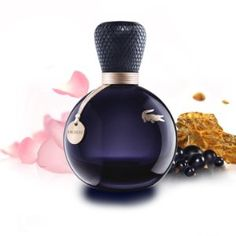 6dcab188996ab best feminine sensual cologne perfume fragrance for women Eau de Lacoste  Sensuelle dark blue gold