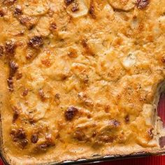 Meat Recipes, Macaroni And Cheese, Diet, Chicken, Ethnic Recipes, Food, Mac And Cheese, Essen, Meals