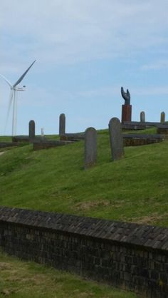 Monument Oterdum