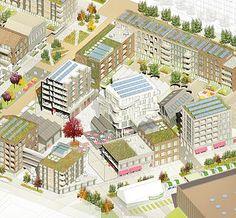 Sweetwater & Eastwick, Hackney, London, - Cerca con Google