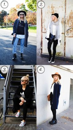 http://tickleyourfancy.indiedays.com/2014/11/11/october-outfits/