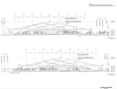 Gallery of BIG and Heatherwick Reveal Revised Plans for Google's Mountain View Campus - 7