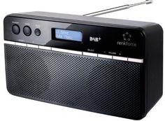 """Conrad: DAB+ Tischradio renkforce NE-6210 für 29,44 Euro frei Haus https://www.discountfan.de/artikel/technik_und_haushalt/conrad-dab-tischradio-renkforce-ne-6210-fuer-2944-euro-frei-haus.php Für kurze Zeit ist jetzt bei Conrad das DAB+ Tischradio """"renkforce NE-6210"""" zum Schnäppchenpreis von 34,99 Euro zu haben. Discountfans sparen mit dem Newsletter-Gutschein weitere 5,55 Euro, obendrein entfallen die Versandkosten. Conrad: DAB+ Tischradio renkforce NE-6210"""