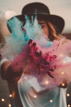 Colors #Photography #Colors