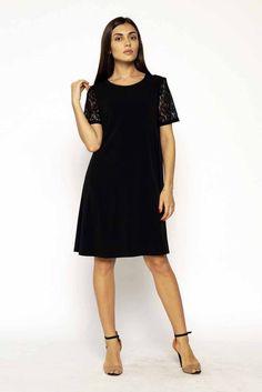 Трапецевидное платье — http://fas.st/NAL_Cy