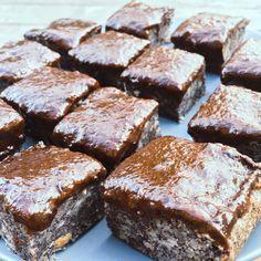 Fruit Bread, Biscuits, Vegan Cake, Vegan Treats, Vegan Gluten Free, Vegan Recipes, Food And Drink, Vegetarian, Cookies
