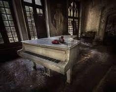Resultado de imagen para lugares abandonados