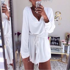 Summer Outfits That Always Awesome